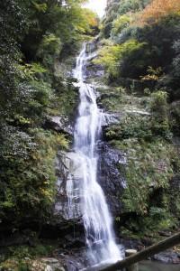 鳴滝 2 - コピー