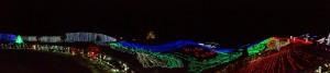 まんのう公園 (3)